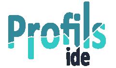 Profils IDE